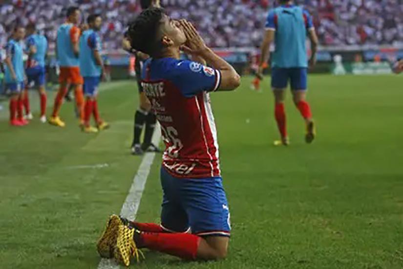 Liga MX: futbolistas son amenazados para aceptar reducción de sueldos, aseguró la AMFpro